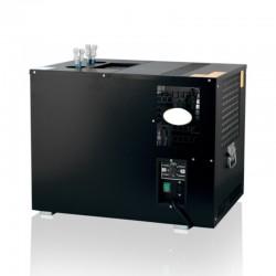 Motore refrigerante AS