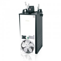 Motore Coolers CWP Green Line