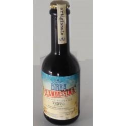 birra clandestina