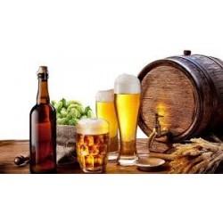 Prodotti alla birra